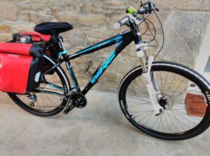 rower-na-szlak-sw-jakuba-3