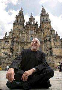 http://www.laopinioncoruna.es/cultura/2008/06/23/paulo-coelho-vida-cambio-despues-camino-santiago/200896.html