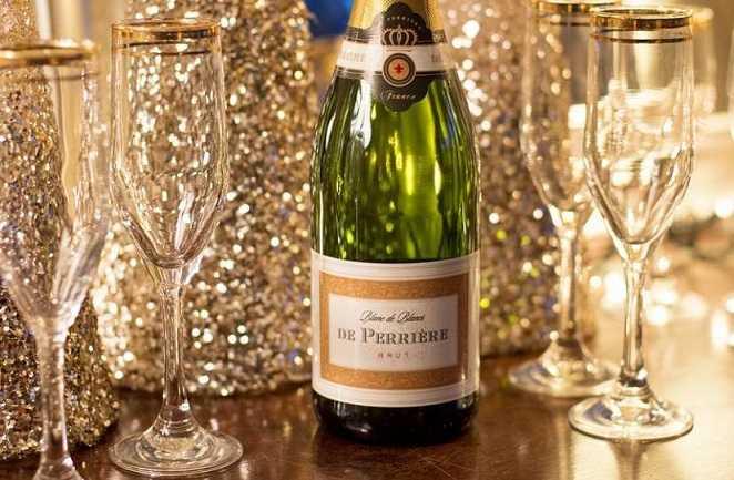 Feliz Año Nuevo!!! Szczęśliwego Nowego Roku!!!