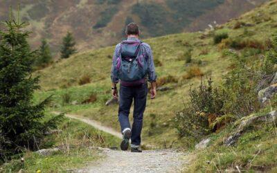 Powody do przejścia Camino w tym roku
