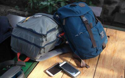 Przygotowania na Camino – czy na pewno masz wszystko?