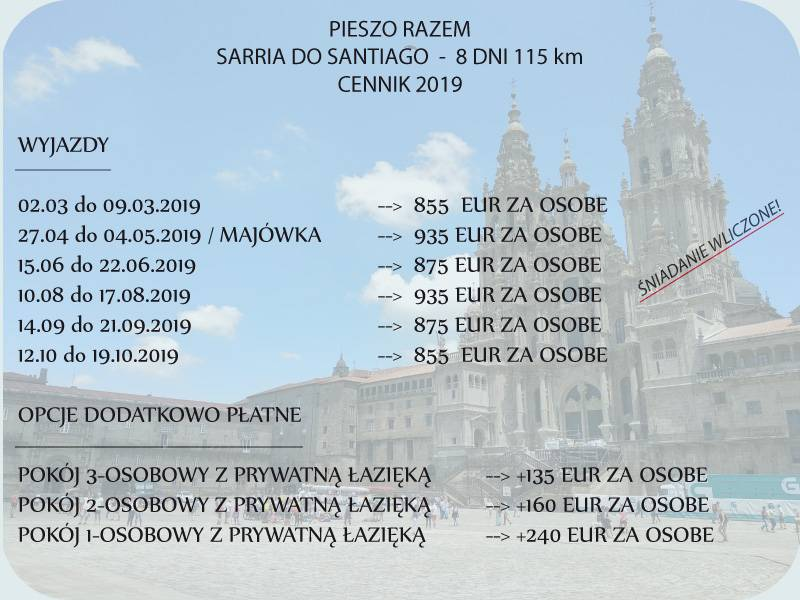 camino-razem2-cennik