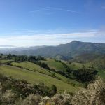 Laguna de Castilla – San Memede do Camino
