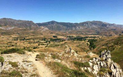 Zaplanuj Camino de Santiago! Którą trasę powinieneś wybrać?