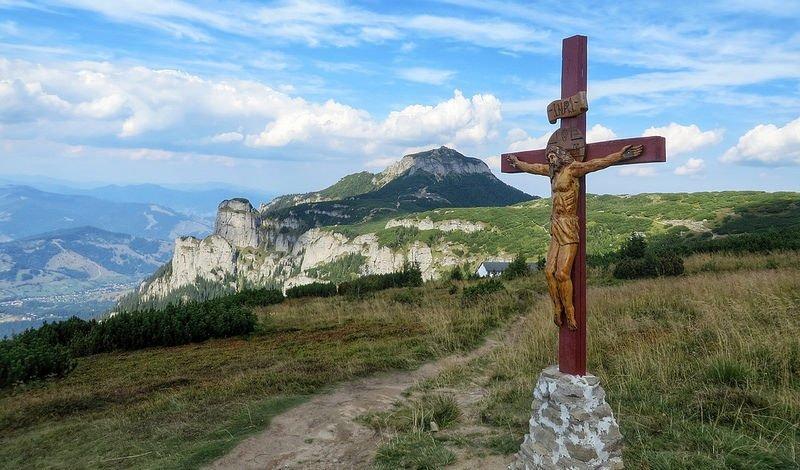 Ile dni i kilometrów potrzeba na przejście Camino de Santiago?
