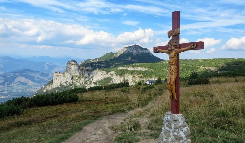Camino de San Salvador: Królewski Szlak św. Jakuba