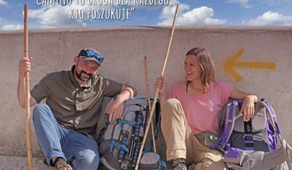 W międzyczasie – film o Camino, który warto zobaczyć!