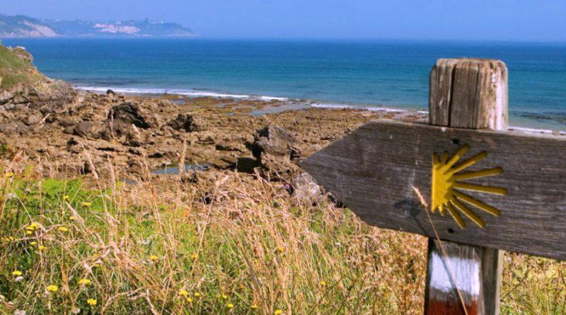 Szlak Północny na rowerze – czy to możliwe?