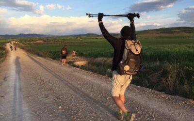 Kilka rad, które ułatwią życie na Camino